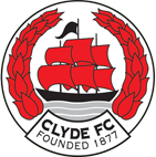 Clyde FC CIC