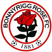 Bonnyrigg Rose Athletic