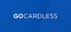 Subscribe with GoCardless