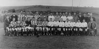 Wick v Clyde, 1933
