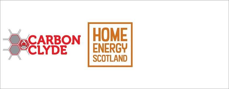 Carbon Clyde - Home Energy