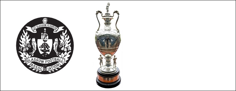 Glasgow Cup Continues Tomorrow