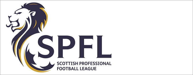 SPFL Consults Clubs on Concussion Substitutes
