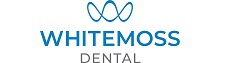 Whitemoss Dental Practice
