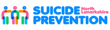 Suicide Prevention NL