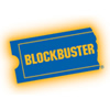 Blockbuster Entertainment