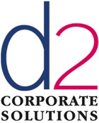 D2 Corporate Solutions