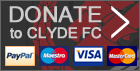 Donate to Clyde FC